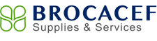 Brocacef Supplies & Services shop